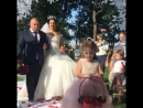 Свадьба Романа и Крис💕