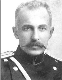 Василий Болтрукевич, 11 июля 1985, Москва, id5840212