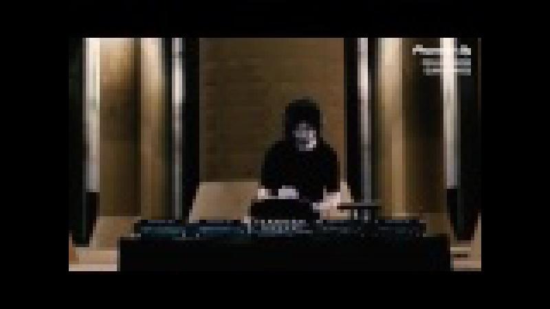 Pioneer DJ Yamato - CDJ-2000NXS2 DJM-900NXS2 Performance - Video 217
