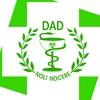 Медичний центр ДАД Гіппократ