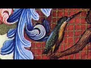 Sergei Prokofiev - Cinderella - Amoroso : the Prince and Cinderella