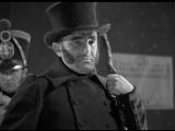 Отверженные (1934) Раймон Бернар Les Miserables Part 1.(1934) Raymond Bernard