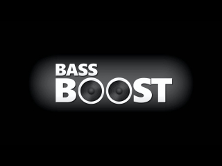 Simtem - What Is This (Original Mix) [Bass Boosted]