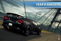 Просмотров: 24 Комментариев.  5. 4. 3. 2. 1. 0. Lamborghini Sesto Elemento в NFS World.  Добавил.  Run.