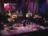 R.E.M. - Losing My Religion (MTV Unplugged)