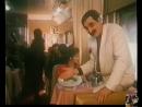 01. Нодира Мирзаева. Ах, денежки-бабули (за кадром Елена Булычевская) (кинофильм Аферы, музыка, любовь 1997)