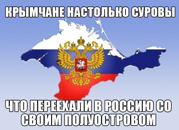 Геннадий Баранов   Москва