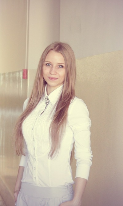 Алина Гуцевич, 21 февраля , Ставрополь, id95440130