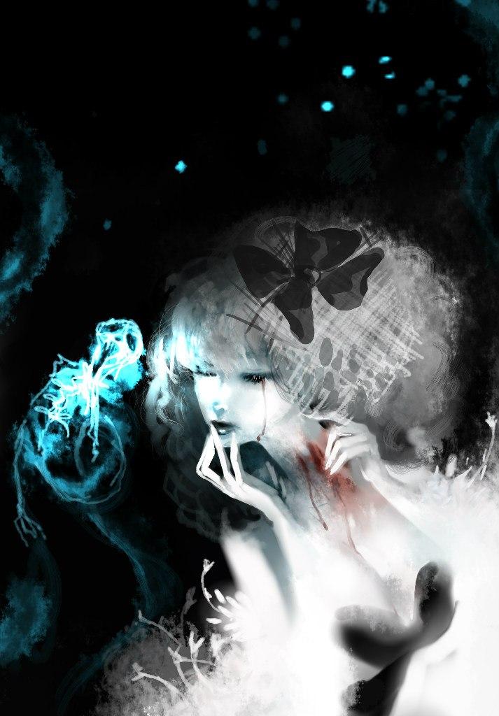 http://cs402121.userapi.com/v402121191/731f/q59nIywneho.jpg