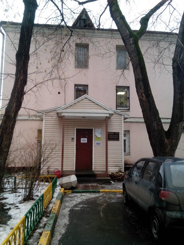 адреса домов престарелых саратов
