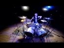 BRDNTR Dubstep Mix DRUM COVER Skrillex Tim Ismag