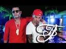 Tito El Bambino Ft. Bryant Myers - Ay Mami (Video Oficial)