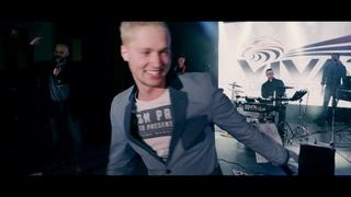 Импровизация! Свадебный Рэп на выставке от ведущего мероприятий Миши Смарта