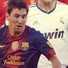TheLiveSoccer - Онлайн обзоры футбольных матчей
