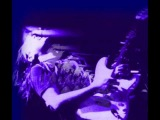 BB Chung King &amp The Buddaheads - Cross To Bare