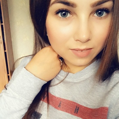 Мальвина Яковлева