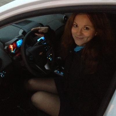 Anna Budalina, 3 апреля , Екатеринбург, id142984352