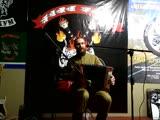 Олег Малков (г. Уржум) - Не для меня (с минусом), (314), вокальный жанр.