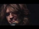 Kingdom Come - Twilight Cruiser official Videoclip