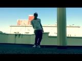 Хип-хоп_Максим