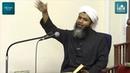 Достаточно нам Аллаха ᴴᴰ Шейх Хасан Али www azan kz