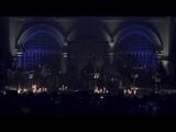 Katatonia - In the White live