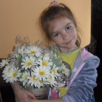 Дарина Ланецкая, 26 декабря , Знаменка, id229428800