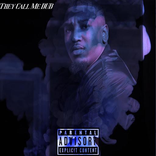 dub альбом They Call Me DUB