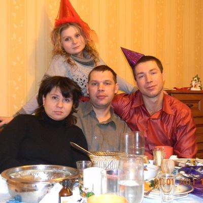 Тоня Павлеева, 18 ноября , Запорожье, id204300799