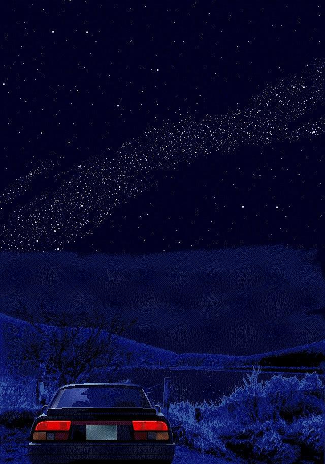 Звёздное небо и космос в картинках - Страница 6 NHmI_XnA4uw