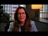 Major Crimes - Drama Unfiltered - Character for a Day