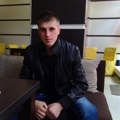 Валерій Лендєл, 18 августа 1990, Киев, id78512831