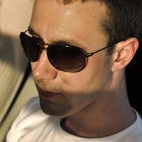 id18607667 avatar