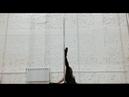 Oksana Shine - exotic pole dance