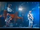 Nirvana - Rape Me intro, Lithium (MTV VMA)