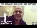 Video ad4bbde363cec77da9ceea267a604a4e