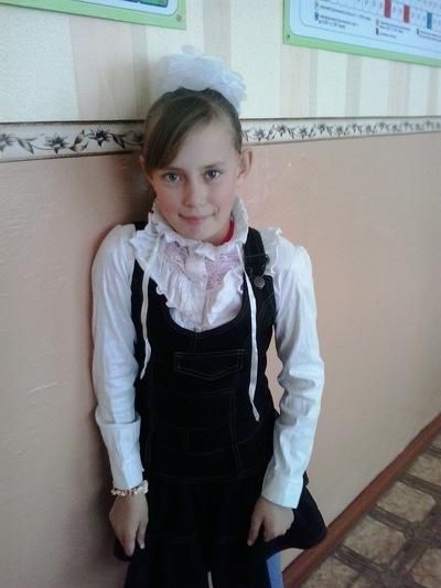 Снежанка Орлова, 24 февраля , Черкассы, id212381495