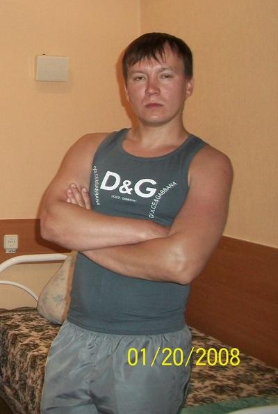 Артём Толбузов, 29 сентября , Москва, id228036833