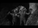 1962 - Вторжение космических существ / Invasion of the Star Creatures sub