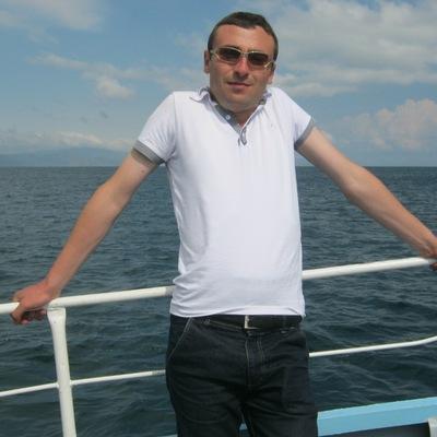 Vardan Vardanyan, 28 февраля , Самара, id216133030