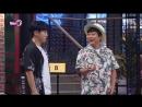 [HOT]Eun Ji-won-Tell you how to fit your quiz ,뜻밖의 Q 20180804