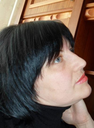 Оксана Федченко, 16 ноября , Донецк, id28165698