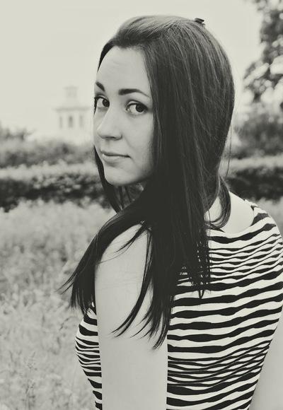 Наталья Короченецкая, 5 апреля , Санкт-Петербург, id8537520