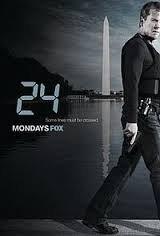24 S07E11-12