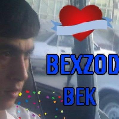 Bexzod Bek, 8 октября , Астрахань, id215789089