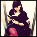 Elyssa Winn фото #33