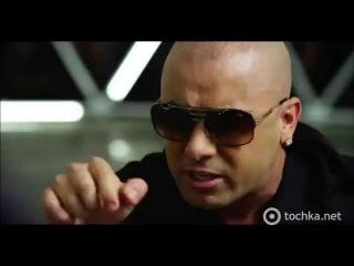 Wisin feat. Jennifer Lopez & Ricky Martin - Adrenalina скачать бесплатно mp3. Музыка