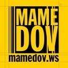 MAMEDOV.WS   ARCHITECT