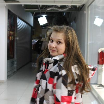 Даша Булавина, 2 июля , Балаково, id192293605