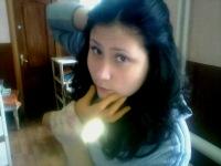 Alinka Yarmolenko, 15 января , Киев, id181645317
